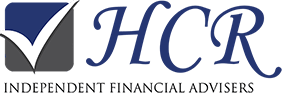 Options at Retirement - HCR IFA