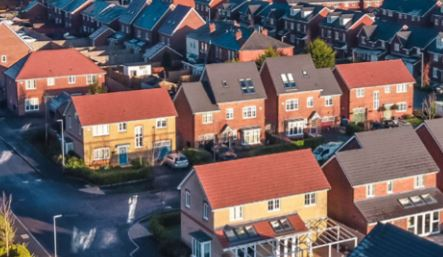 Residential Property Review March 2021
