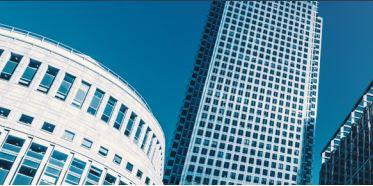 Commercial Property Market Review September 2021