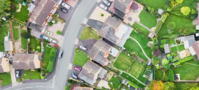 Residential Property Review September 2021